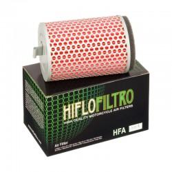 Filtro de ar Hiflofiltro...