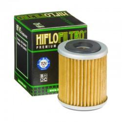 Filtro de oleo Hiflofiltro...
