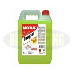 Liquido de radiador Motul...