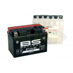Bateria BS battery BT12A-BS...
