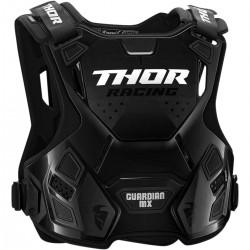 Colete armadura Thor...