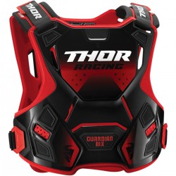 Colete peitoral Thor...