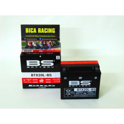 Bateria BS Battery...