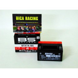 Bateria Bs battery Suzuki...
