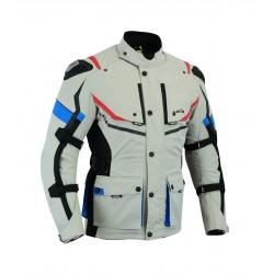 Casaco Moto 3/4 Todas as...