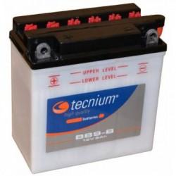 Bateria Tecnium BB9-B fresh...