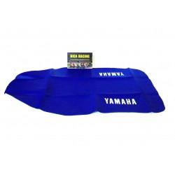 Capa de Banco Yamaha DT125...