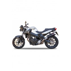 Escape IXRACE Bmw F800GS...