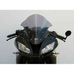 Vidro MRA Racing Kawasaki...