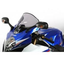 Vidro MRA Racing...