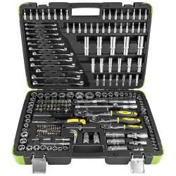 Caixa de ferramentas 216...