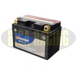 Bateria tecnium BTZ14S-BS...