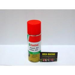 Castrol Foam Filter oil -...