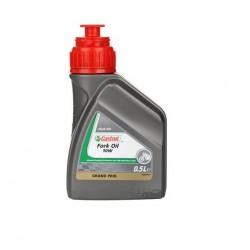 Castrol Fork oil 10w 0.5L -...