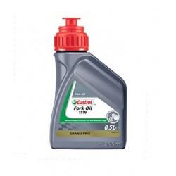 Castrol Fork Oil 15w 0,5L -...