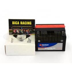 Bateria Tecnium BTZ12S-BS -...