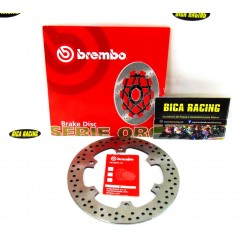 Disco Brembo Serie ORO...