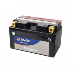 Bateria Tecnium BTZ10S-BS...