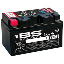 Bateria BS Baterry BTZ10S...