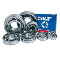 Rolamento 6202-2RS C3 SKF 1...