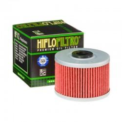 Filtro de oleo HF112 GasGas...