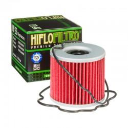 Filtro de Oleo Hf133...