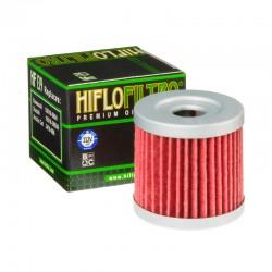Filtro de Oleo HF139 ( LTZ...