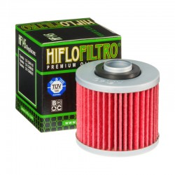 Filtro de Oleo Hf145 (...