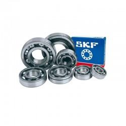 Rolamento SKF 6004-2RSH/C3...