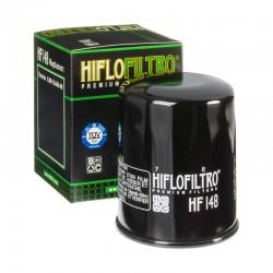 Filtro de oleo Hf148 (...