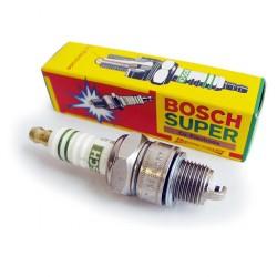 Vela de ignição Bosch B9HS