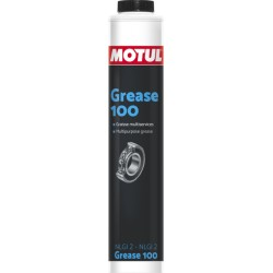 Motul Grease 100 Massa de...