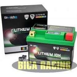 Bateria de lítio Skyrich...