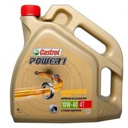 Castrol Power1 10w40 -...