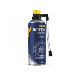 MANNOL Spray de reparação...