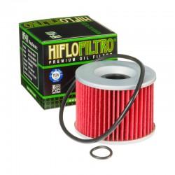 Filtro de oleo Hiflo filtro...