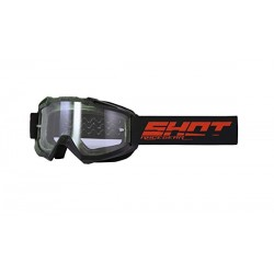 Oculos SHOT Racing 2020/2021