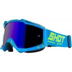 Oculos SHOT Racing 2019...