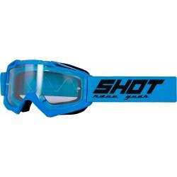 Oculos SHOT 2020/2021 Solid...
