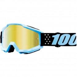 Oculos 100% taichi Criança