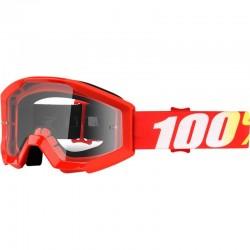 Oculos 100% Strata Criança