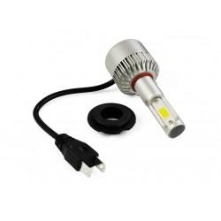 Lampada Led H7 36W 16000 LM...