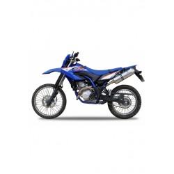 Escape IXRACE Yamaha WR125...