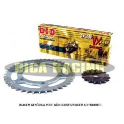 Kit de transmissão VFR800 (...