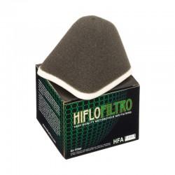 Filtro de ar DTR125 (...