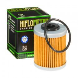 Filtro de oleo HF157 Beta ,...