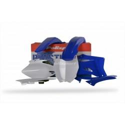 Kit plásticos Polisport...