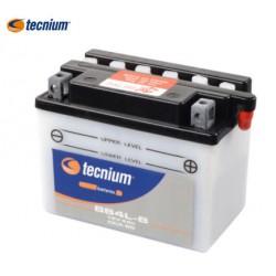 Bateria tecnium BB4L-B