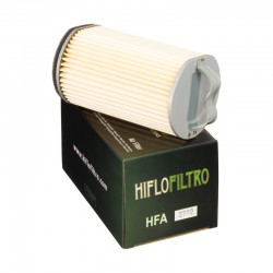Filtro ar Hiflofiltro HFA3702