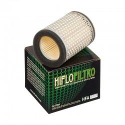 Filtro ar Hiflofiltro HFA2601